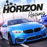 Racing Horizon :Unlimited Race APK