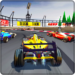 Racing Masters 3D APK