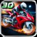Racing Moto 3D APK