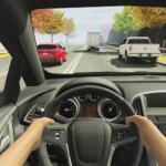 Racing In Car 2 Online Generator