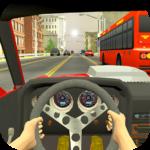 Racing in City – Car Driving APK