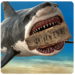 Raft Survival: Ultimate APK