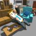 Ragdoll House Wrecker 3D APK