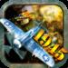 Raiden 1945 ~World War II Fighter Shooting game~ APK