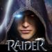 Raider-Legend APK