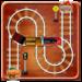 Rail Track Maze APK