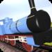 Railroad Manager 2 APK