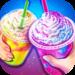 Rainbow Ice Cream – Unicorn Party Food Maker APK