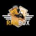 RanBox – коробки с подарками! APK