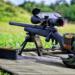 Range Master: Sniper Academy APK