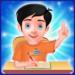 Rangoli Learning App APK