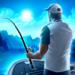 Rapala Fishing – Daily Catch APK