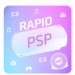 Rapid PSP Emulator APK