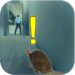 Rat Simulator : Rat APK