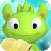 Read with Phonzy: Reading Game APK