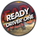 Ready Driver One APK