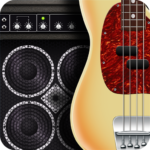 Real Bass – Never been so easy play it! APK