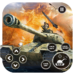 Real Battle of Tanks 2017: Army World War Machines APK