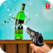 Real Bottle Shooting Free Games APK
