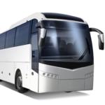 Real Bus Driving Simulator APK