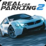 Real Car Parking 2 : Driving School 2018 Online Generator
