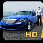 Real Car Parking 3D Online Generator