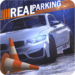 Real Car Parking : Driving Street 3D APK