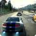 Real Car Racing For Speed APK