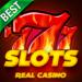 Real Casino – Free Slots APK