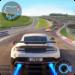 Real City Drift Racing Driving APK