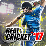 Real Cricket™ 17 Online Generator