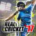 Real Cricket™ 17 APK