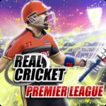 Real Cricket™ Premier League APK