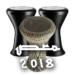 Real Darbuka Pro – Virtual Rebana APK
