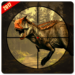 Real Dino Hunter – Jurassic Adventure Game APK