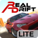 Real Drift Car Racing Lite APK