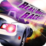 Real Drift Race – Max Drifting Car Simulator 2018 APK