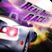 Real Drift Race – Max Drifting Car Simulator 2018 APK
