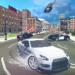 Real Gangster City Crime Vegas 3D 2018 APK