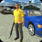 Real Gangster Crime Online Generator