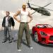Real Gangster Vegas Crime Game APK