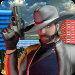 Real Gangster War Crime Sim APK