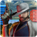 Real Gangster War Crime Sim APK