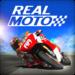 Real Moto APK