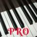 Real Piano Pro 2018 APK