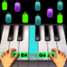 Real Piano Teacher 2 APK