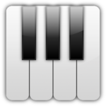 Real Piano – The Best Piano Simulator APK