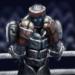 Real Robot Ring Fighting 2018 APK