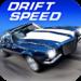 Real Speed Car Racing APK
