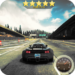 Real Speed Car Racing APK
